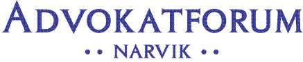 AF Narvik